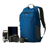 Рюкзак Lowepro Photo Hatchback BP 250 AW II